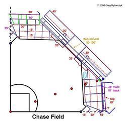 Chasefield_2006_4349jpg