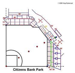 Citizensbankpark_2006_4090jpg_2