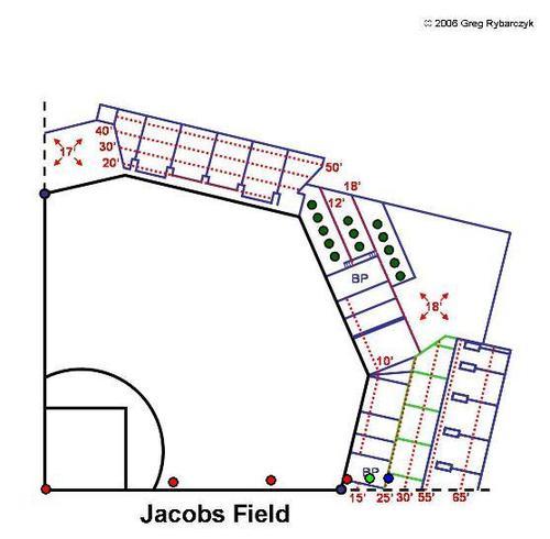 Jacobsfield_2006_4402jpg_2