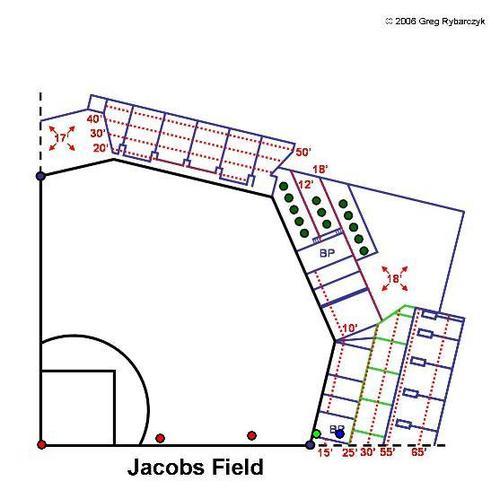 Jacobsfield_2006_4403jpg_6