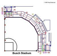 Buschstadium_2006_424jpg_1