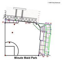 Minutemaidpark_2005_263jpg_1